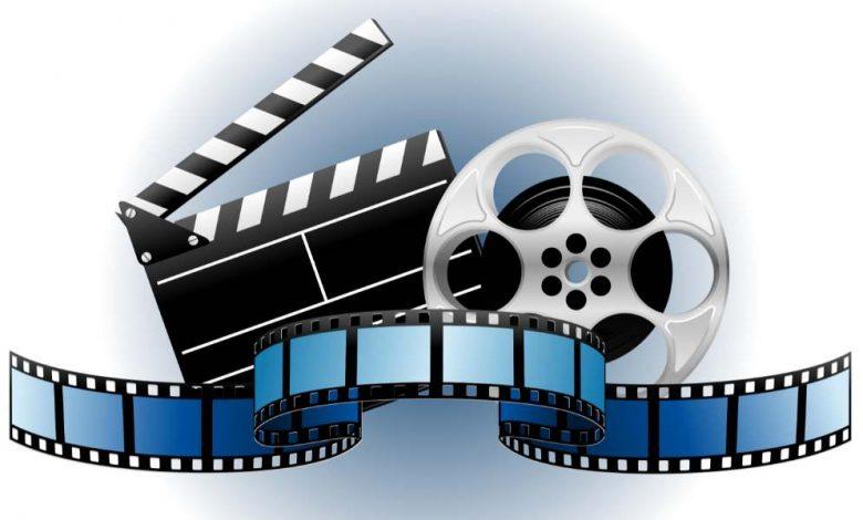 افضل تطبيقات ضغط الفيديو للاندرويد و الايفون دون فقد الجودة 2021 1