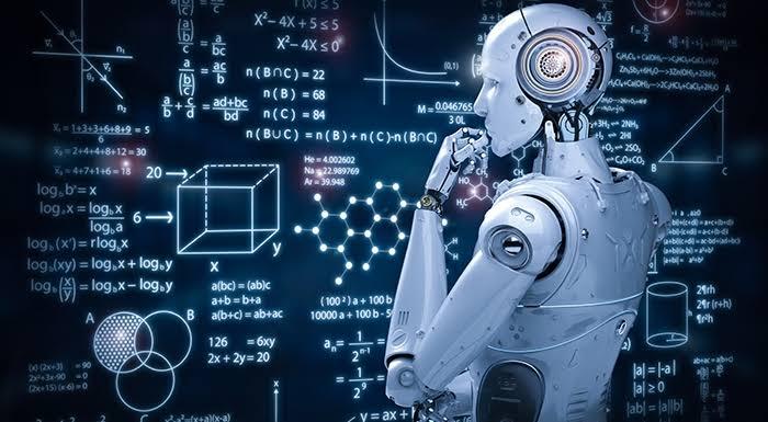 4 من أفضل التقنيات الذكية لعام 2021 2