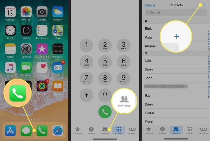 6 نصائح لاستخدام iPhone في العمل 2