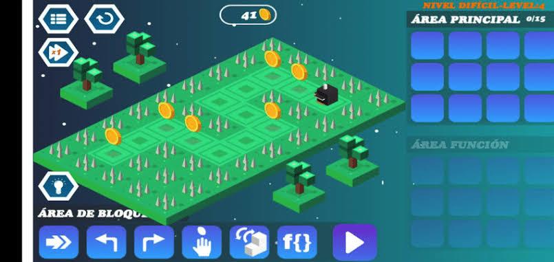 4 من أفضل تطبيقات الألعاب التعليمية للأطفال 1