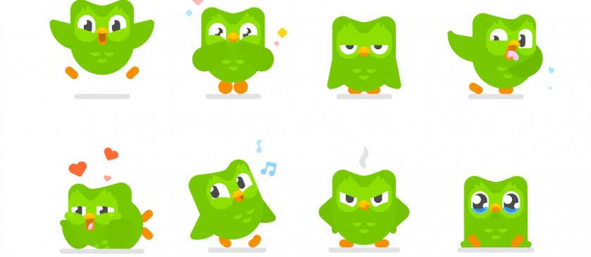 4 من أفضل تطبيقات الألعاب التعليمية للأطفال 3