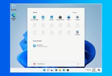 ويندوز 11 Windows و ميعاد اصداره و مميزاته 31