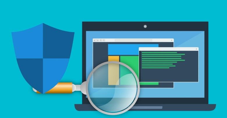 أفضل برامج مكافحة الفيروسات للكمبيوتر لعام 2021