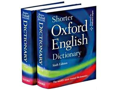 إليكم أفضل قاموس انجليزي عربي بدون نت 1