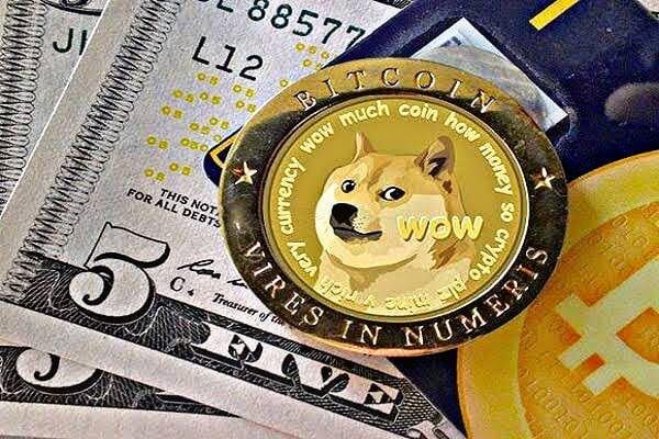 أفضل وسيلة لربح عملة Doge coin