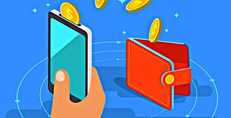 ما هي أفضل محفظة إلكترونية؟