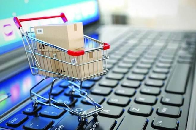 افضل مواقع تسوق في مصر 2021 1