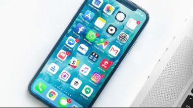 افضل تطبيقات الايفون العملية و المجانيه 2021 3