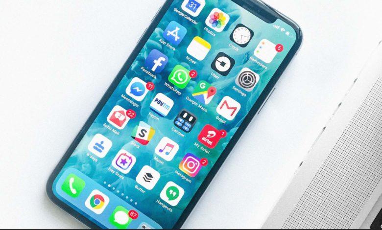 افضل تطبيقات الايفون العملية و المجانيه 2021 1