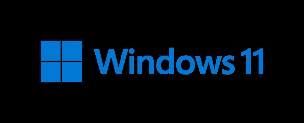 تحميل Windows 11 Iso الاصدار الجديد 22000.71 بالصور 2021