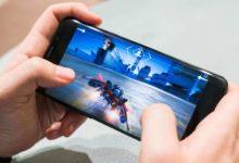 افضل تطبيقات تسريع الالعاب و تحسين اداء الهاتف 5