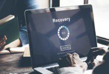 أفضل برامج استعادة الملفات المحذوفة للايفون لعام 2021
