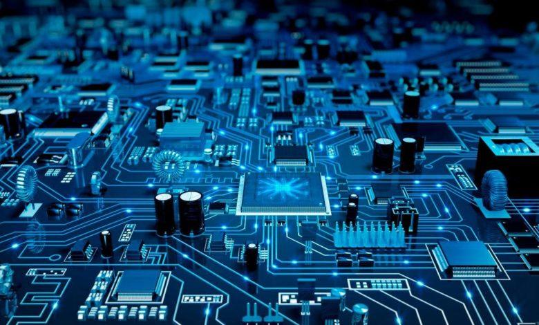 كيفية معرفة مواصفات الكمبيوتر او اللابتوب بطرق سهلة 1