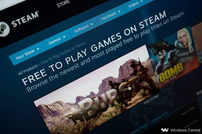 افضل ألعاب الكمبيوتر المجانية 2021 4