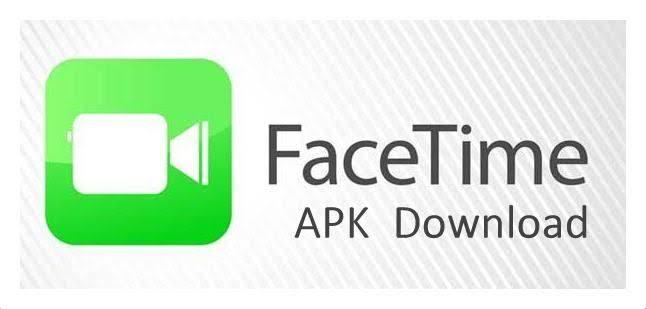 كيفية استخدام برنامج فيس تايم FaceTime لنظام Android 3