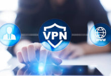 افضل VPN مجاني وغير مجاني لنظم تشغيل ويندوز 2021 5