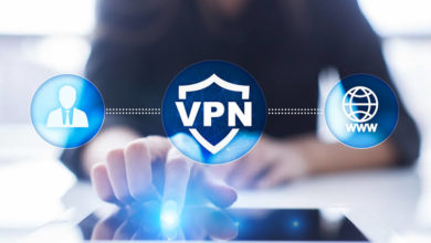 افضل VPN مجاني وغير مجاني لنظم تشغيل ويندوز 2021 21