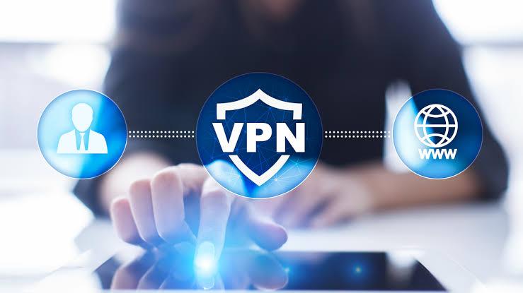 افضل VPN مجاني وغير مجاني لنظم تشغيل ويندوز 2021 1