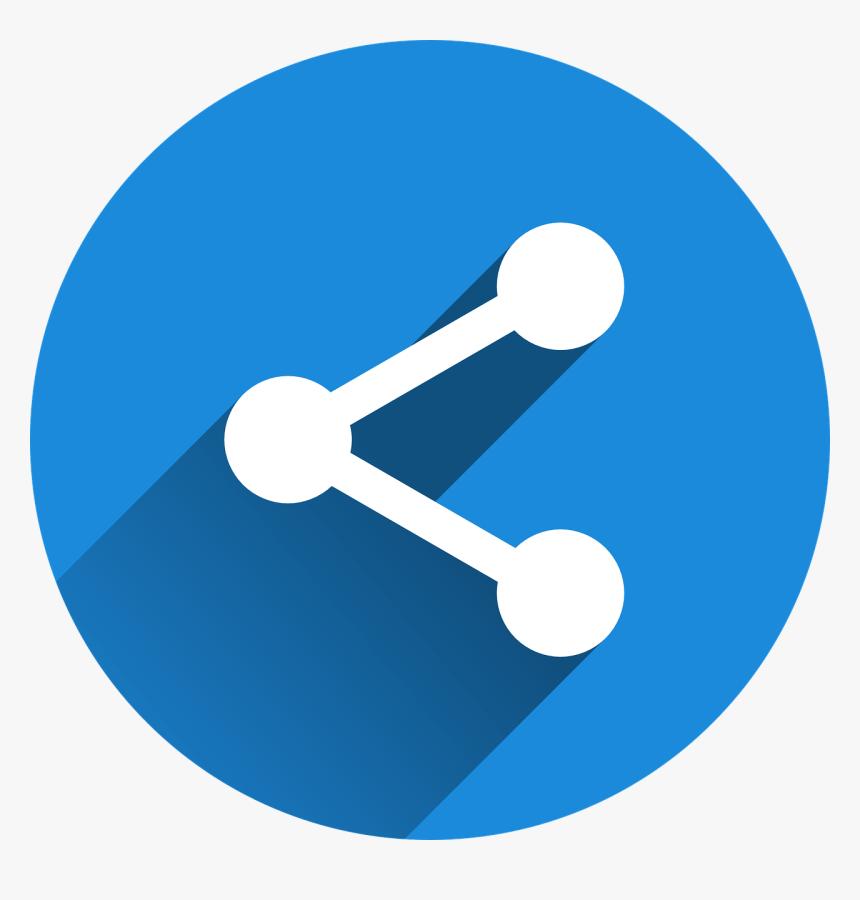 افضل تطبيقات مشاركة الصور و تخزينها للاندرويد 2021