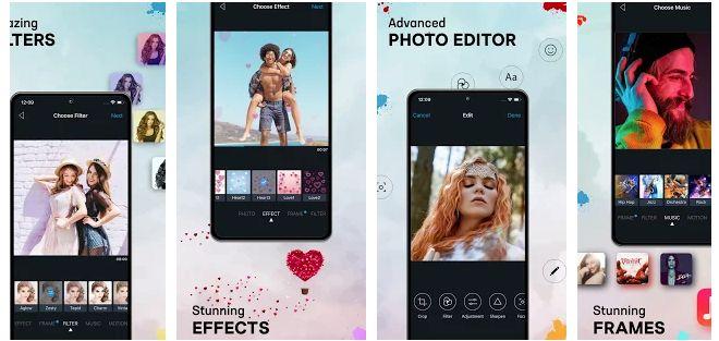 افضل تطبيقات و مواقع دمج الصور اون لاين 2021