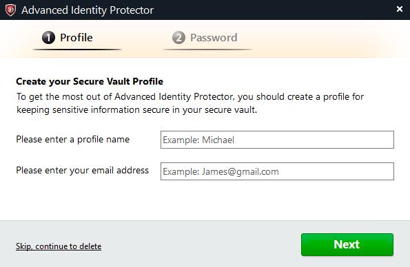 كيفية منع سرقة معلومات بطاقات الائتمان 5