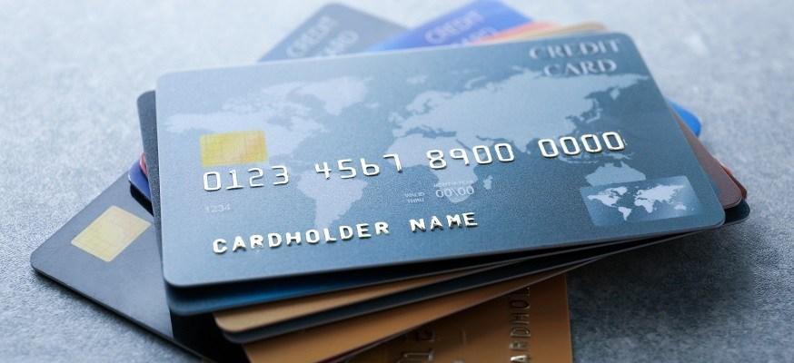 كيفية منع سرقة معلومات بطاقات الائتمان 2