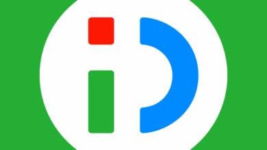 تطبيق ان درايفر inDriver مميزاته و كيفية استخدامه 19