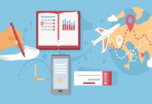 أفضل حلول لتحويل النص إلى كلام للاستخدام في العمل والاستخدام الشخصي 2021 64