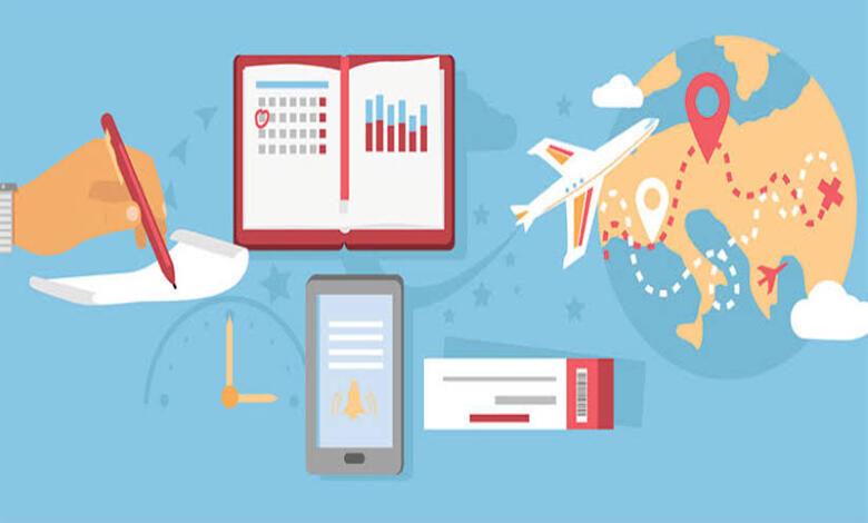 أفضل حلول لتحويل النص إلى كلام للاستخدام في العمل والاستخدام الشخصي 2021 1