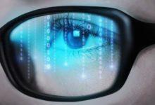 افضل نظارات للألعاب لحماية عينيك 2021 12