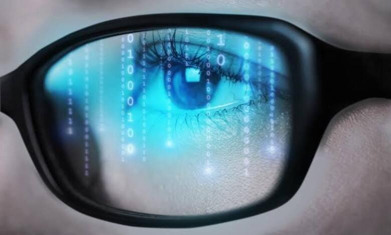 افضل نظارات للألعاب لحماية عينيك 2021 1