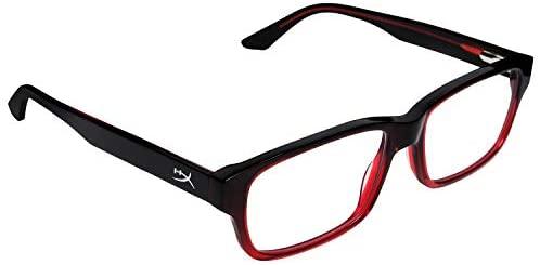 افضل نظارات للألعاب لحماية عينيك 2021 7