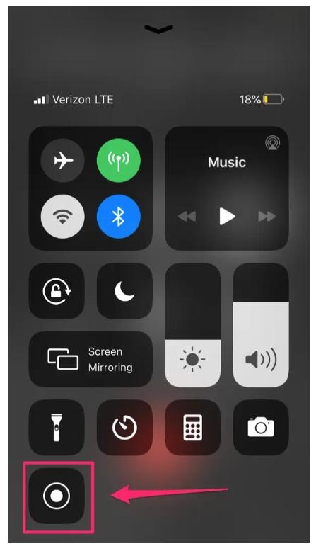 تحميل فيديو من tiktok بدون علامة مائية 2022 3