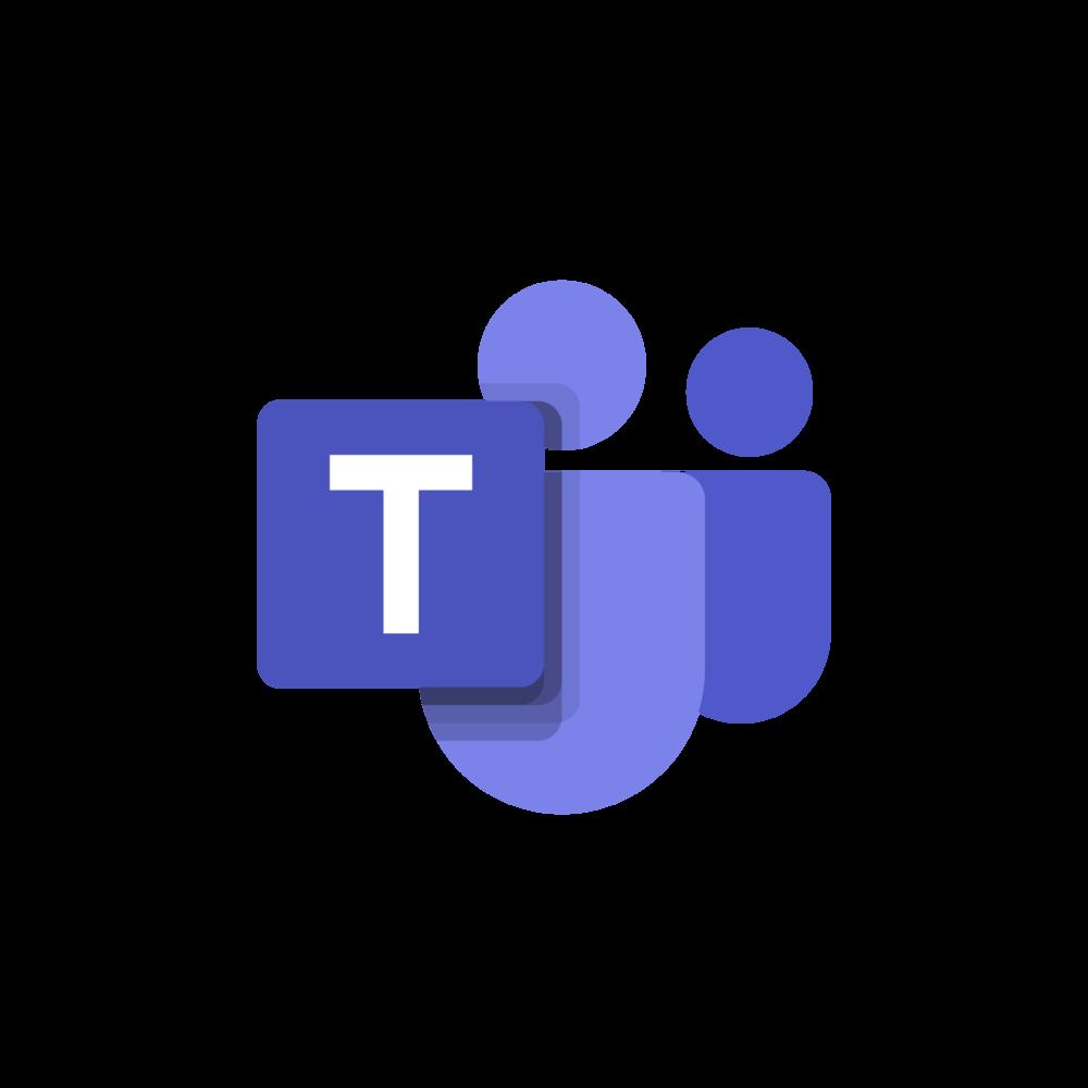 دليل استخدام Microsoft Teams للعمل عن بعد و الدردشة