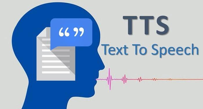 أفضل حلول لتحويل النص إلى كلام للاستخدام في العمل والاستخدام الشخصي 2021 2