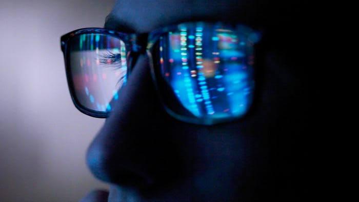 افضل نظارات للألعاب لحماية عينيك 2021 2