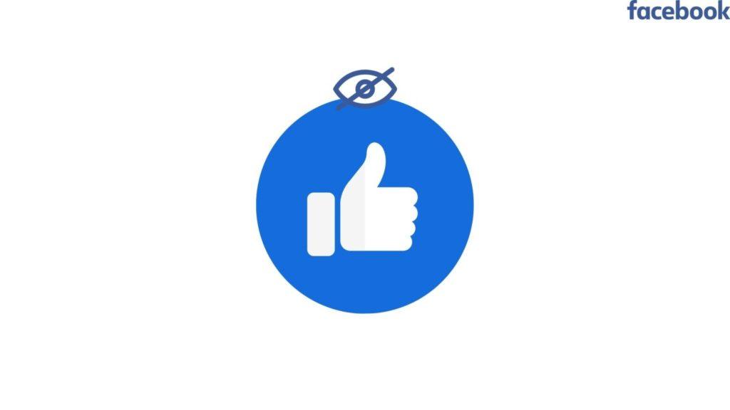 كيف يمكنك اخفاء اعجابات الفيس بوك 2